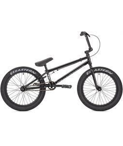 freestyle bmx bike for adults