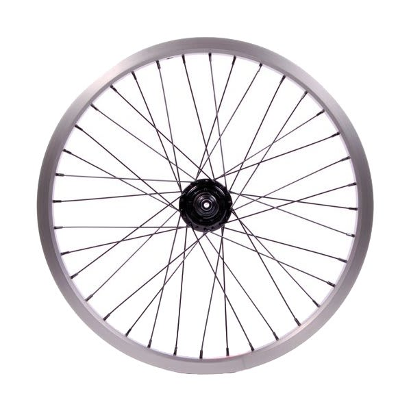 """Eastern Venus Rear Wheel Flatinum 20X1 75"""" U.S.A. & Canada"""