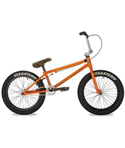 Eastern Wolfdog BMX Bike