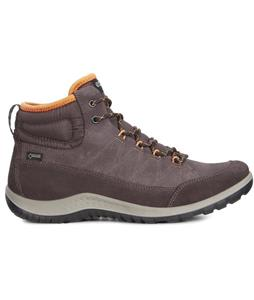 ECCO Aspina High Gore-Tex Hiking Boots