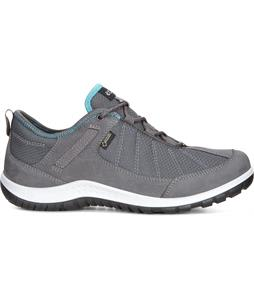 ECCO Aspina Low Gore-Tex Hiking Shoes