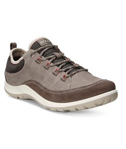 ECCO Aspina Low Hiking Shoes