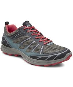 ECCO Biom Trail FL Lite Shoes