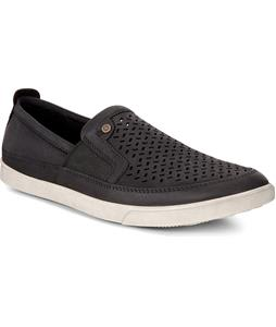 ECCO Collin Slip Shoes