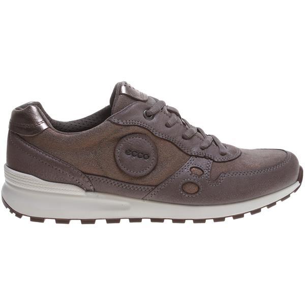 d309929c38ea ECCO CS 14 Shoes - Womens