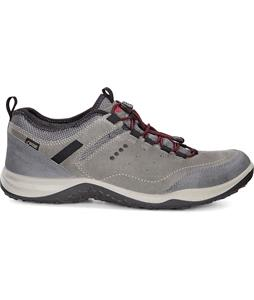 ECCO Espinho Low Gore-Tex Hiking Shoes