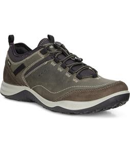 ECCO Espinho GTX Hiking Shoes