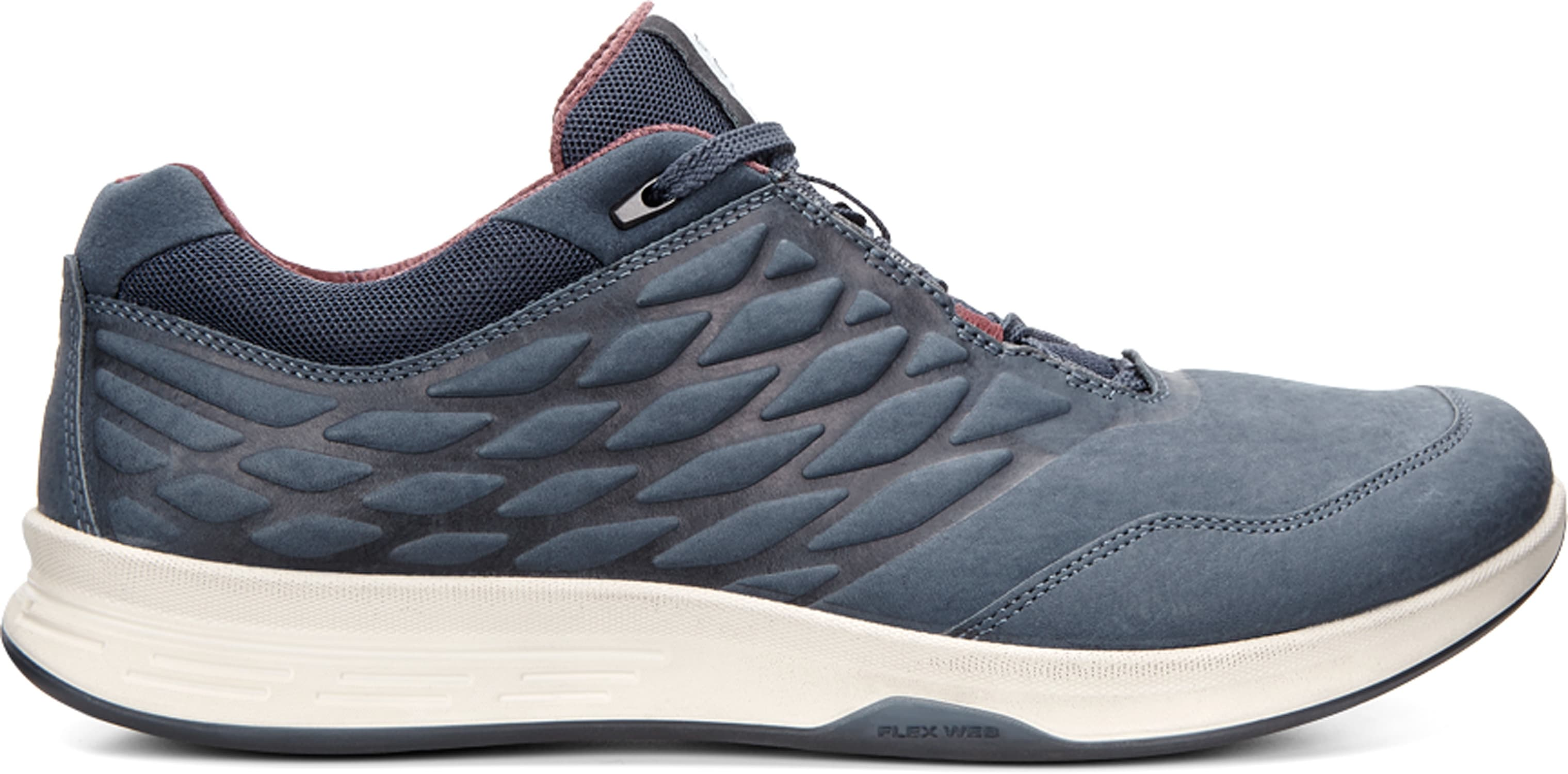 ECCO Exceed Low Shoes