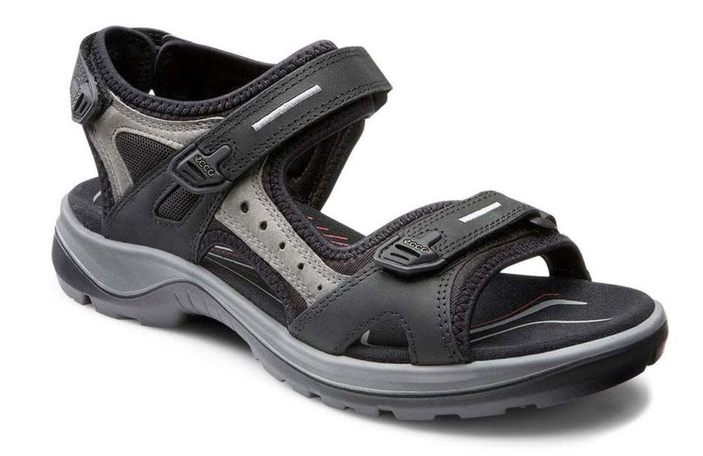 0f9e11a5ea18 ECCO Offroad Yucatan Sandals - thumbnail 2