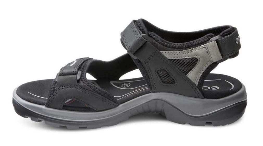 Ecco Ecco Offroad Yucatan Sandals Sandals Yucatan Womens Womens Offroad Udvq4