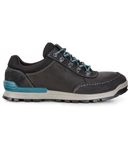 ECCO Oregon Hiking Shoes
