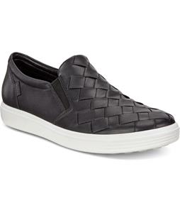 ECCO Soft 7 Slip Shoes