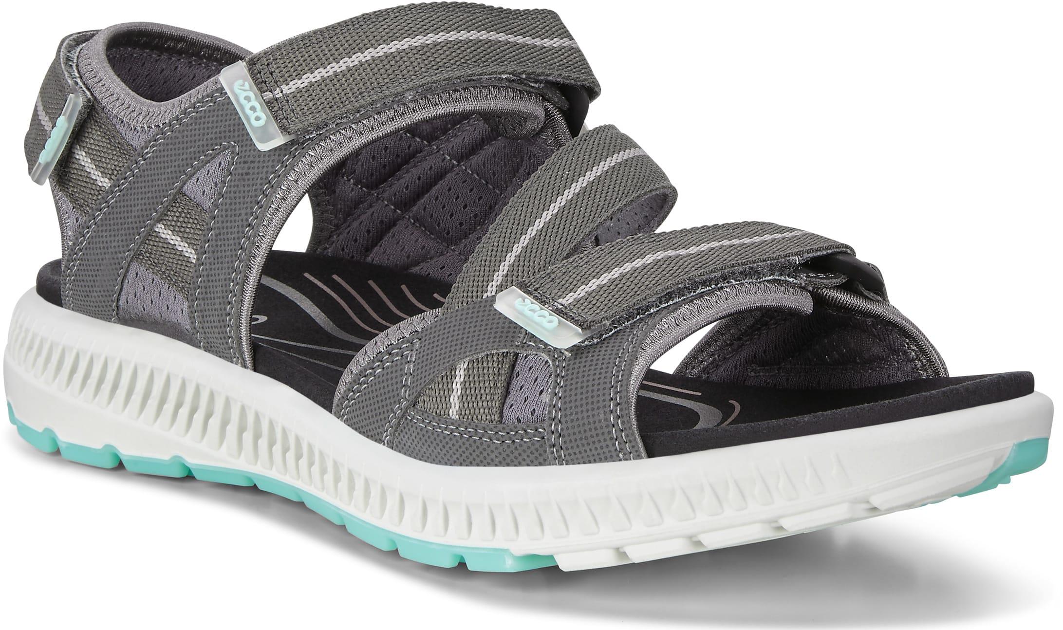 ECCO Terra 3S Sandals - Womens