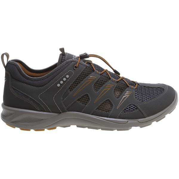 5736625d3286 ECCO Terracruise Lite Shoes