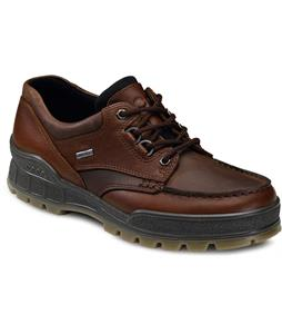 ECCO Track II Gore-Tex Shoes
