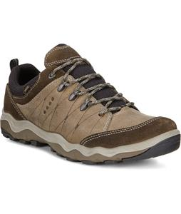 ECCO Ulterra Lo Gore-Tex Hiking Shoes