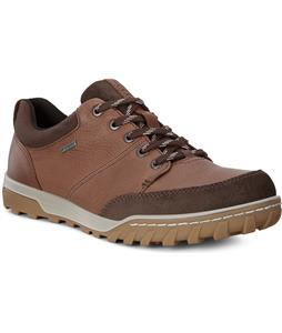 ECCO Urban Ely GTX Shoes