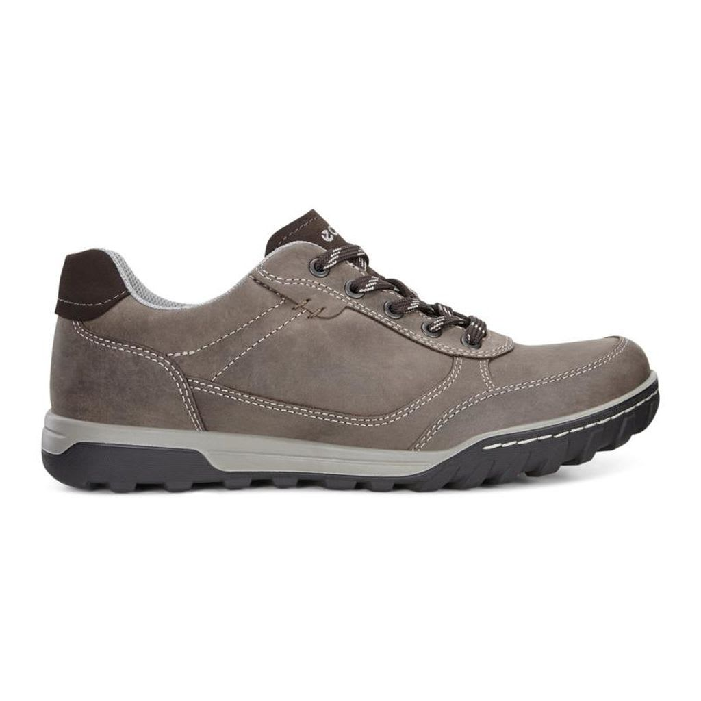 a816ac47751f ECCO Urban Lifestyle Low Shoes - thumbnail 2