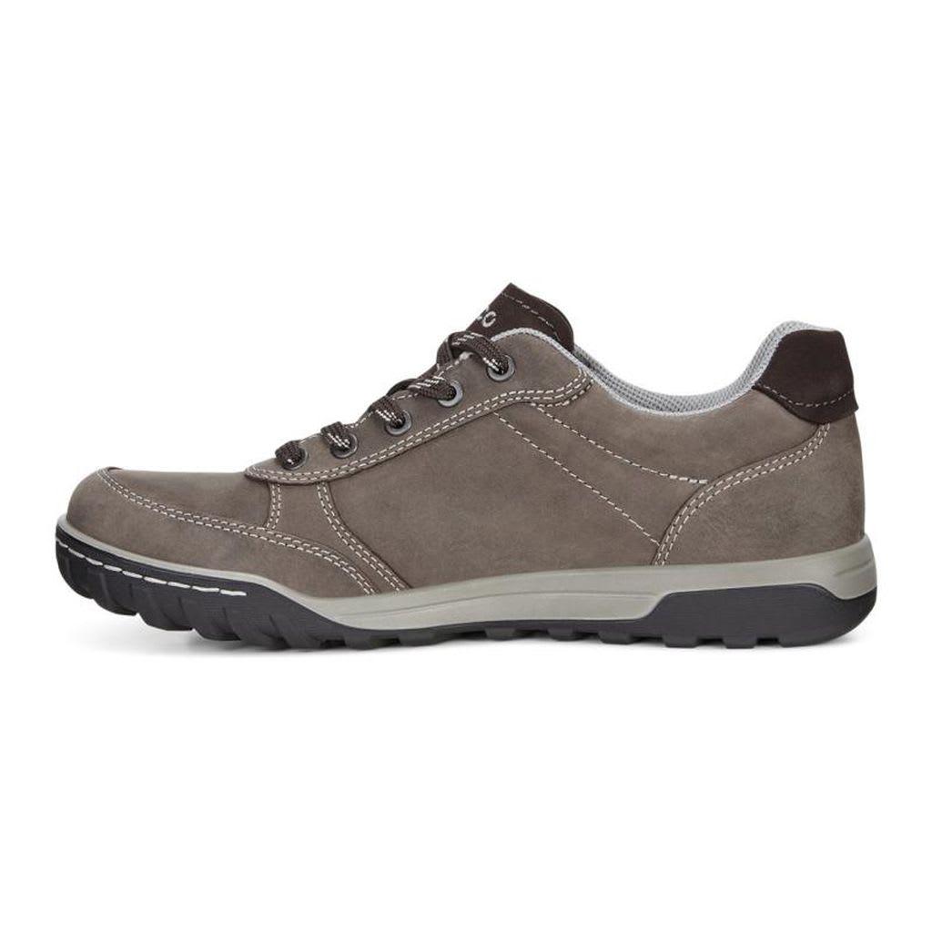 cc60f244 ECCO Urban Lifestyle Low Shoes