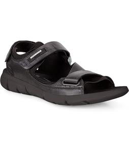 ECCO Intrinsic Sandals