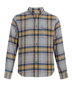 Woolrich Eco Rich Twisted Rich Flannel