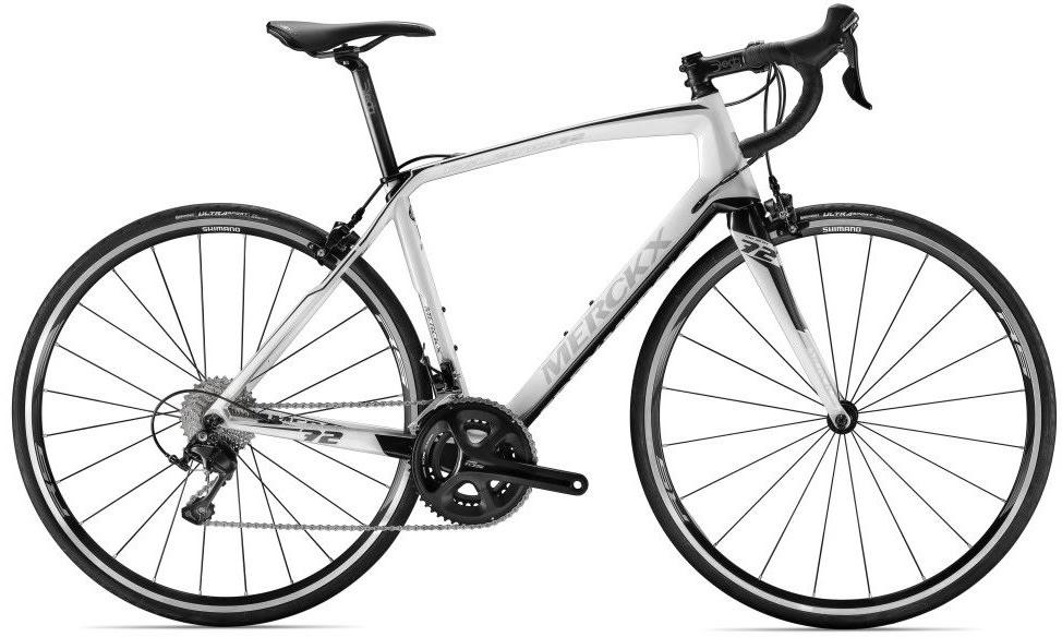 Image of Eddy Merckx Milano 72 Caliper Bike