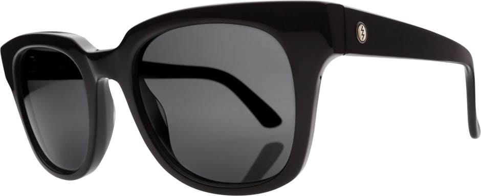 c682b43e2d Electric 40Five Sunglasses - thumbnail 1