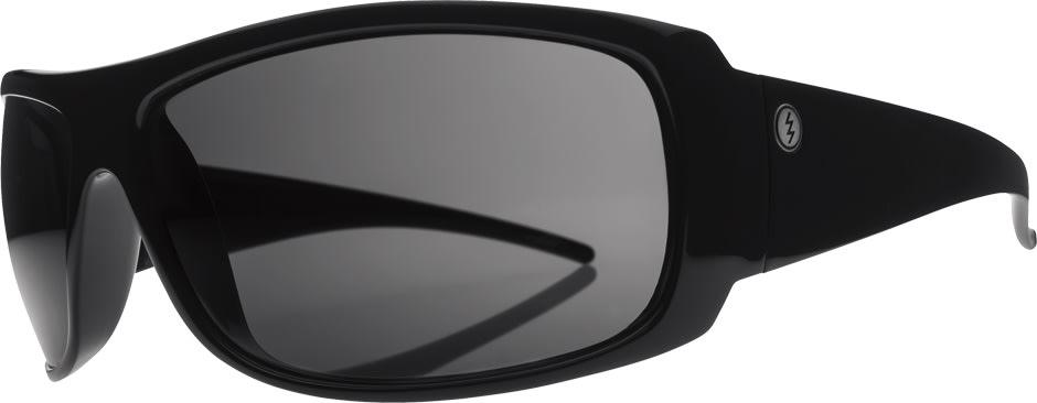 15e5e128e1 Electric Charge XL Sunglasses - thumbnail 1