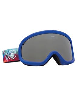 Electric Charger Goggles