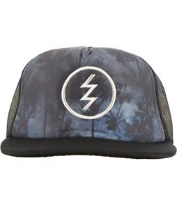 Electric Corpo Vault Custom II Cap