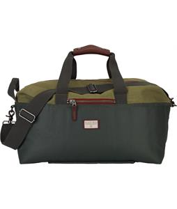 Electric Duffel Bag