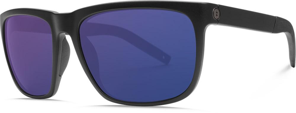 b261b24983 Electric Knoxville XL-S Sunglasses - thumbnail 1