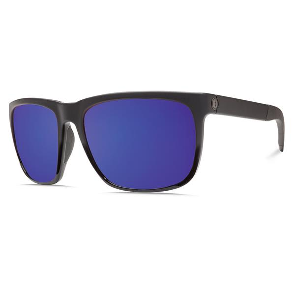 47a5a1b5a7 Electric Knoxville XL S Sunglasses