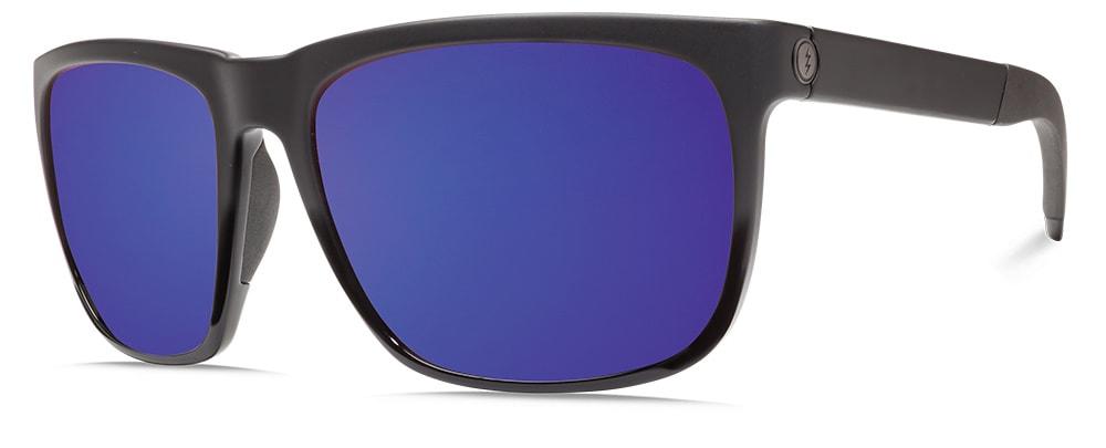 6c1df812659 Electric Knoxville Xl Sunglasses Lenses