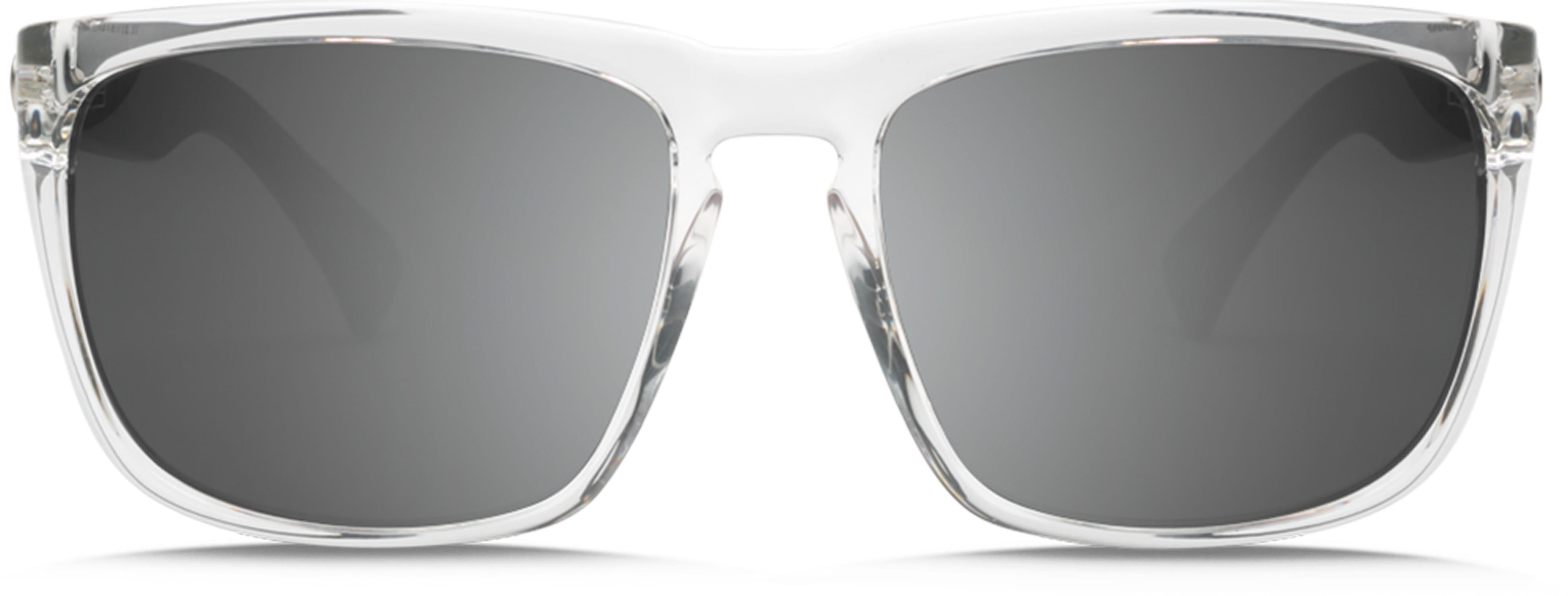 948e6acf26 Electric Knoxville XL Sunglasses - thumbnail 2