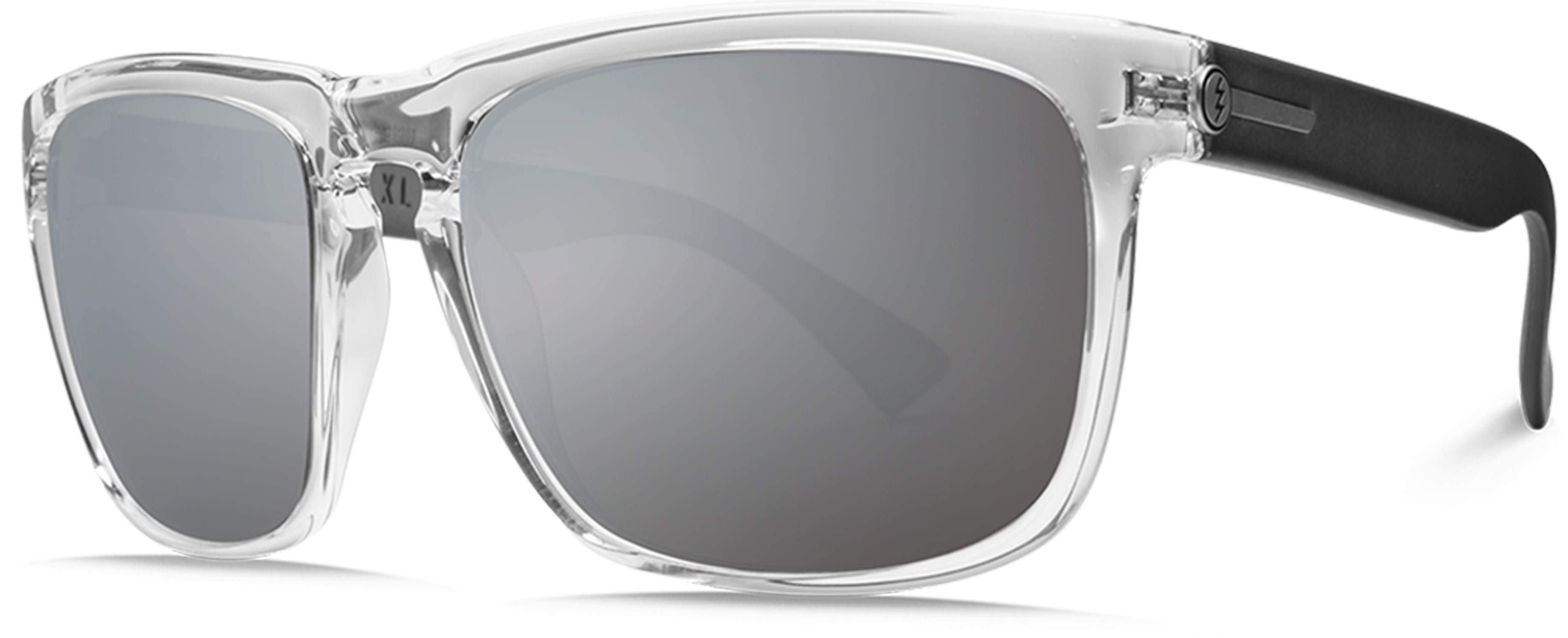 5d64df4cde Electric Knoxville XL Sunglasses - thumbnail 1