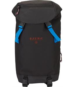 Electric Ruck Backpack