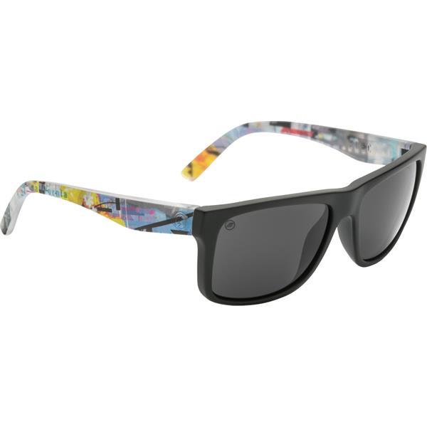 ff6642b203 Electric Swingarm Sunglasses
