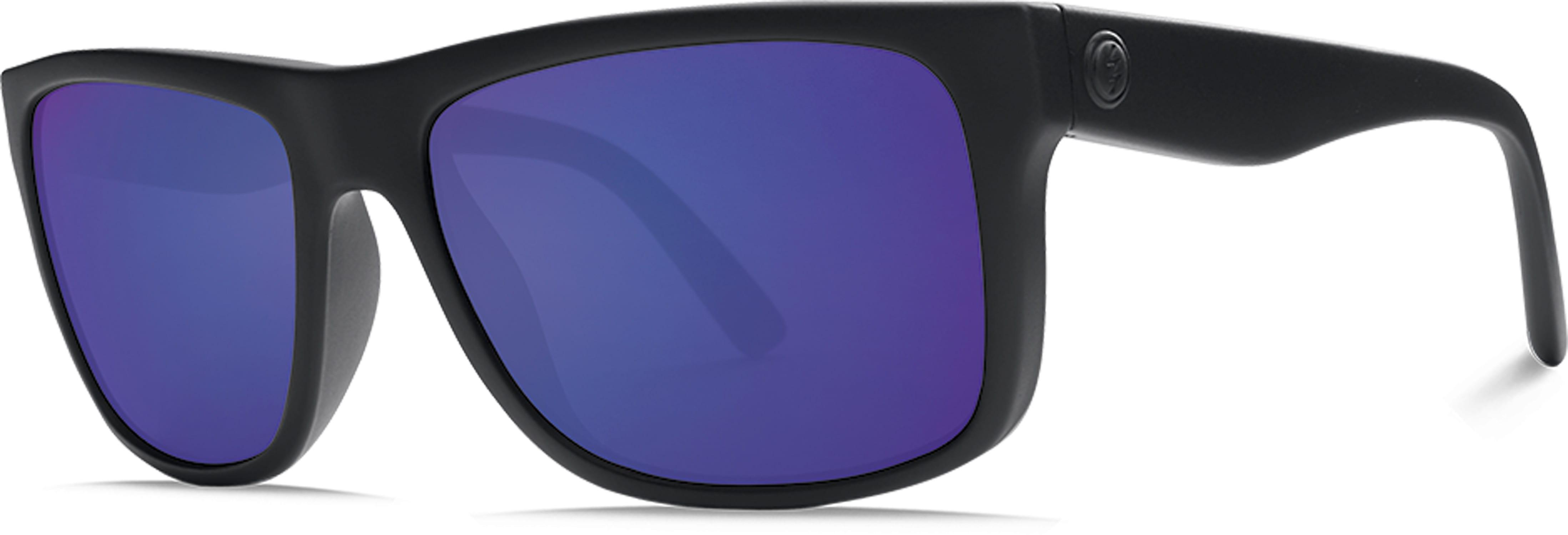9b5f939d70 Electric Swingarm Sunglasses - thumbnail 1