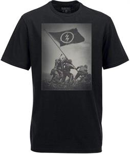 Electric Uprise T-Shirt