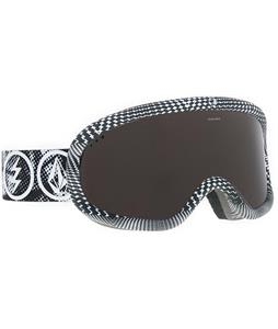Electric X Volcom Charger Goggles