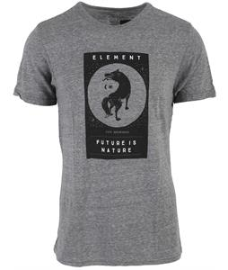 Element Absorb T-Shirt