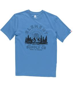Element Basin T-Shirt