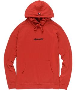 Element Big Hood FT Hoodie