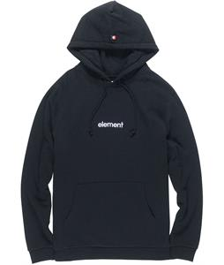 Element Big Hood Hoodie