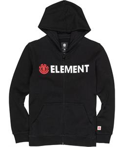 Element Blazin' Full-Zip Hoodie