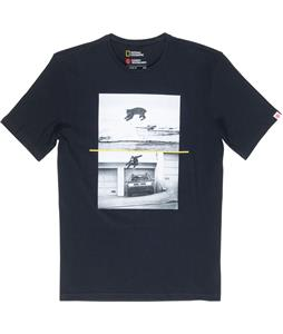Element Bobcat Westgate T-Shirt