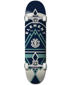 Element Bow Skateboard Complete