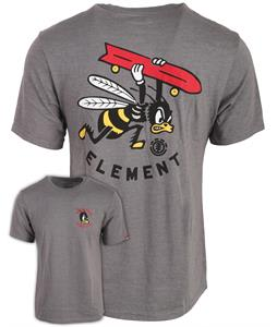 Element Bumble T-Shirt