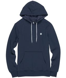Element Cornell Classic Hoodie